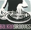 balkan-grooves