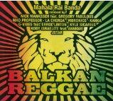 balklan-reggae