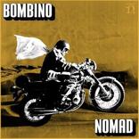 bombino13