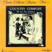 c-comfort-cord