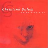 christine-salem2013