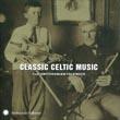 classic-celt-folkways
