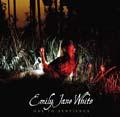 emily-jane-white