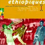 ethiopiques1