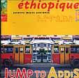 ethiopiques15