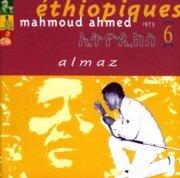 ethiopiques5