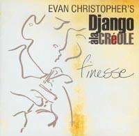 evan-christpher