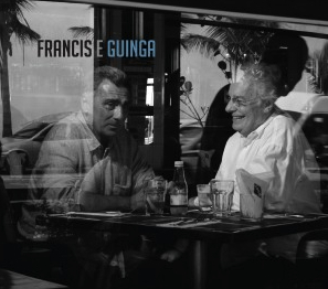 francis-guinga13