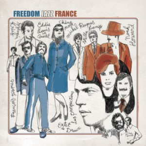 freedomjazzfrance