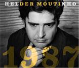 helder-moutinho13