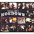hoedown3cd