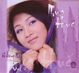 huong-mo
