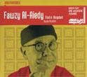 fauzy al-aiedy