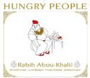 rabih-abou-khalil