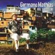 germano-mathias13