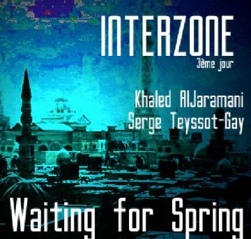 interzone3