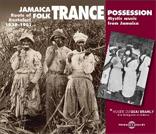jamaica-trance2cd