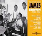 james-brown3cd