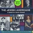 jewish-americans