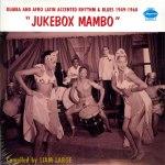 jukebox-mambo
