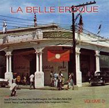 la-belle-epoque3