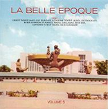 la-belle-epoque5