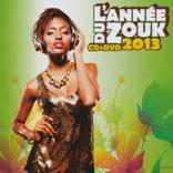 l'annee-du-zouk2013