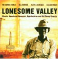lonsome-valley