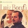 luiz-bonfa1959