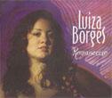luiza-borges