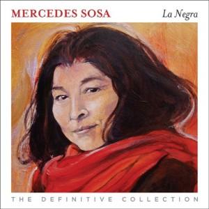 mercedes-sosa-2cd