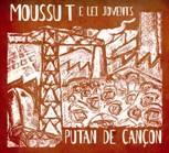 moussou-t2010
