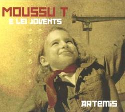 moussu-t13
