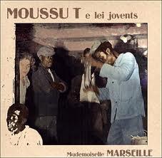 moussut-1st
