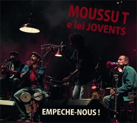 moussut_empechenous
