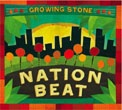 nation-beat