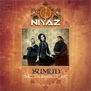 niyaz13