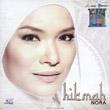 nora-malay