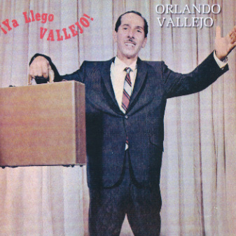 o-vallejo-kubaney