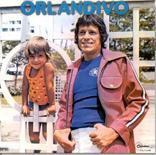 orlandivo1976