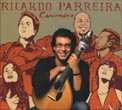 r-parreira2010