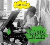 radio-myahk