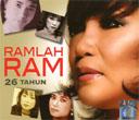 ramlah-ram