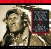 retro-native-american2cd