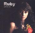 ruby07