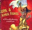 rupa-april-fishes