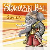 slonovski-bal