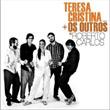 teresa-cristina-2012