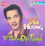 van-huong1