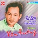 van-huong2